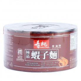 Sau Tao Dry Noodle Shrimp Noodles 570g