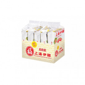 Fuku Noodle Superior Soup Flavour 90g x 10 packs