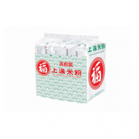 Fuku Rice Vermicelli Superior Soup Flavour 65g x 10 packs