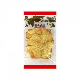 Aji Ichiban Roasted Dried Fish 200g
