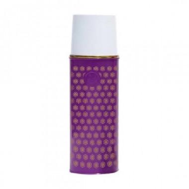 Camel 117S Vacuum Flask 450ml Violet