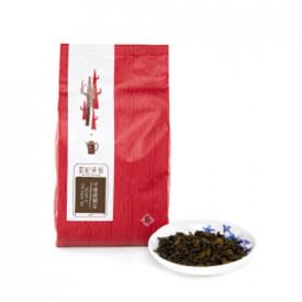 Ying Kee Tea House Grade A Teh Kuan Yin (Packing) 150g
