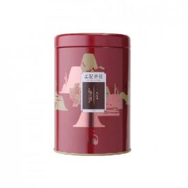 Ying Kee Tea House Grade A Teh Kuan Yin (Can Packing) 150g
