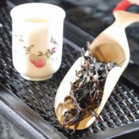 Ying Kee Tea House Phoenix Daffodil (Packing) 75g