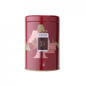 Ying Kee Tea House Double Flowers Jasmine (Can Packing) 150g