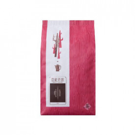 Ying Kee Tea House Omei Orchid Luk On (Packing) 75g