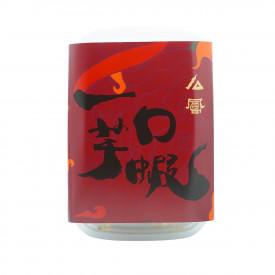 么鳳 芋蝦(揚げタロイモ) 150g