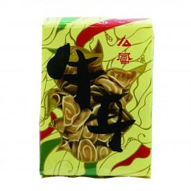 么鳳 崩砂(揚げパン生地) 150g