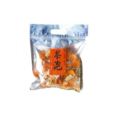 Chan Yee Jai Taro and Potato Chips 450g
