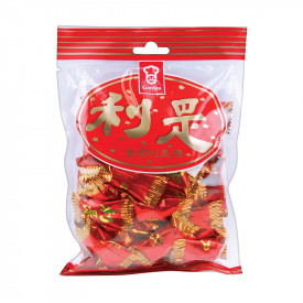 Garden Lucky Candies 200g