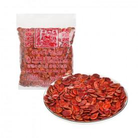 陸金記 特級赤瓜子(食用スイカの種) 300g