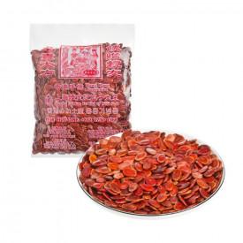 陸金記 赤瓜子(食用スイカの種) 300g