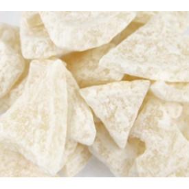 么鳳 糖椰角(ココナッツの砂糖漬け) 450g