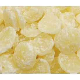 么鳳 糖馬蹄(シログワイの砂糖漬け) 450g