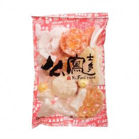 么鳳 旧正月(春節)のお菓子詰め合わせ 450g
