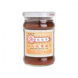 九龍醬園 柱侯醬 450克