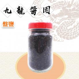 Kowloon Sauce Old Salt Crystal 230g