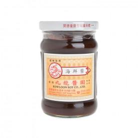 Kowloon Sauce Seafood Sauce 250g