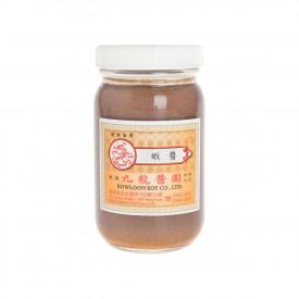 Kowloon Sauce Shrimp Sauce 340g