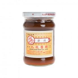 Kowloon Sauce Ground Bean Sauce 500g
