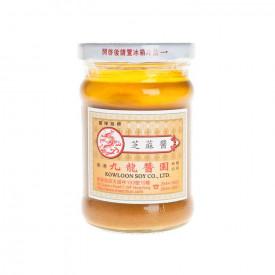 Kowloon Sauce Sesame Sauce 225g