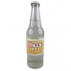 九龍醬園 原醋 600毫升
