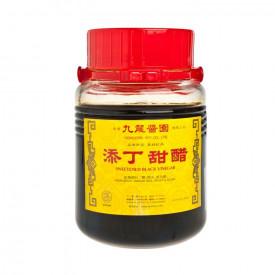 Kowloon Sauce Sweet Black Vinegar 3L