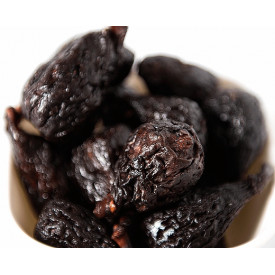 Lei Yue Mun Shiu Hueng Yuen The Walnut Shop Picked Purple Fig 113g