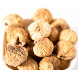 Lei Yue Mun Shiu Hueng Yuen The Walnut Shop Fig 113g