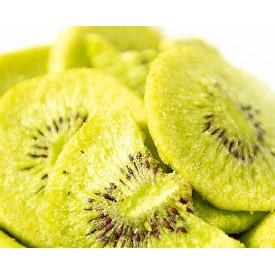 Lei Yue Mun Shiu Hueng Yuen The Walnut Shop Dried Kiwifruit 80g
