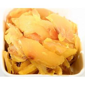 Lei Yue Mun Shiu Hueng Yuen The Walnut Shop Lemonade Ginger 113g