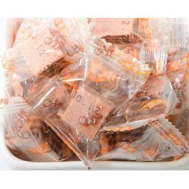 Lei Yue Mun Shiu Hueng Yuen The Walnut Shop Hawthorn Cookies 95g
