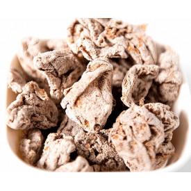 Lei Yue Mun Shiu Hueng Yuen The Walnut Shop Dried Sweet Plum Pulp 55g