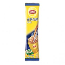 リプトン ミルクティー 3合1(砂糖やミルク入り) 1パック