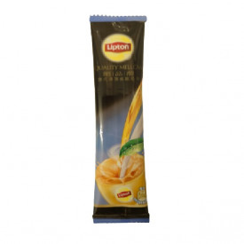 Lipton Taiwan Style Oolong Milk Tea 1 pack