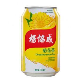 Yeo Hiap Seng Yeo's Chrysanthemum Tea 300ml