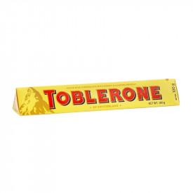 トブラローネ ミルクチョコレート 100g