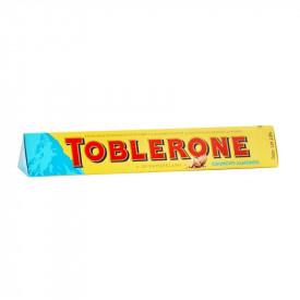 トブラローネ アーモンドチョコレート 100g
