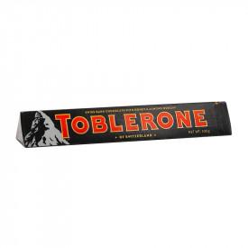 トブラローネ ダークチョコレート 100g