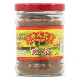 Tai O Lo Yau Kee Instant Shrimp Roe Powder