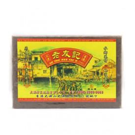 Tai O Lo Yau Kee Fine Shrimp Paste 250g