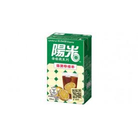 Yeung Gwong Hi C Ceylon Lemon Tea 250ml