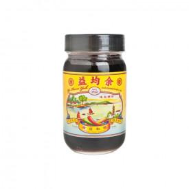 余均益 辣椒豉油 230克