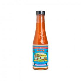 Yu Kwen Yick Chili Sauce 670g