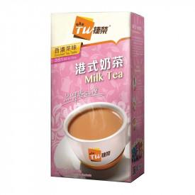 Tsit Wing All In One Milk Tea Enriched Tea Taste 12 packs