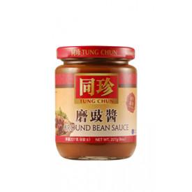 同珍 大豆醤(細挽き) 227g
