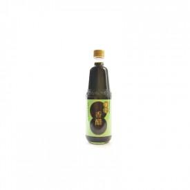 八珍 黒酢 500ml