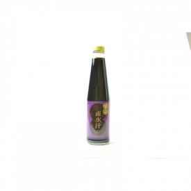 八珍 滷水汁 430ml