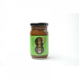 八珍 大豆醤(細挽き) 240g
