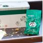 恆香老餅家 三和茶 4g × 10袋